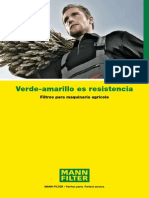 MF_Filters_for_Agricultural_Machinery_es.pdf