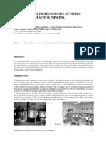 valoracin del profesorado de un centro de ciencia interactivo principia2.pdf
