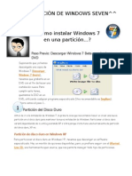 Windows Seven111