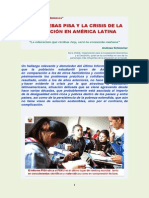 Crisis de la educación en América Latina_Enrique Huerta Berríos.pdf