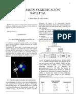 SISTEMAS DE COMUNICACIÓN SATELITAL.docx