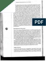 Lectura 1 P3.pdf