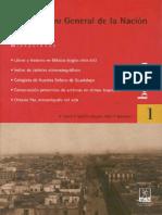 boletin01.pdf