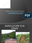 01.AGROECOLOGY-nra09