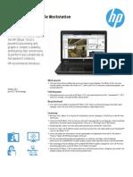 c04434046.pdf