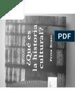 6471596-Burke-Peter-Que-es-la-historia-cultural.pdf