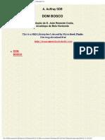 sine-data,_Auffray._A,_Dom_Bosco,_PT.pdf