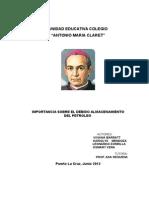ANTEPROYECTO VIVIANA.doc