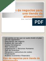 plan de negocios de alimentacion.pptx