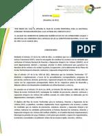 DECRETO PAT BARBACOAS 2012.docx