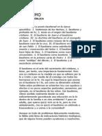 BAUTISMO.doc