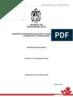 Proyecto de Innovación.pdf