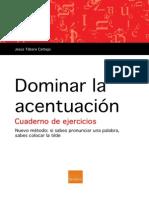 dominar_la_acentuacion_muestra.pdf