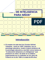 test de valentine.pdf