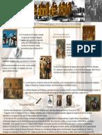 19_abril_1810.pdf