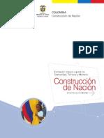 Construcicón de Nación.pdf
