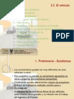 El Vehiculo.pdf