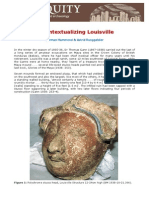 SCRIBD Recontextualizing Louisville.docx