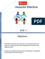 Comunicacion Efectiva 2012 INOVA.pdf