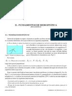 02MecFluidoselcxpmlerrrrrrrrrr.pdf