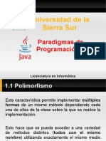 PPII Unidad 1 Clases Abstractas.pdf