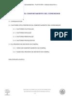 3. El comportamiento del consumidor.pdf