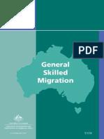 4c9843c62d0 Immigration to Australia - Booklet6 - 1119