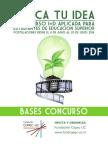 Bases_Aplica_tu_idea.pdf