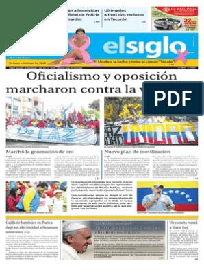 De Mama 19 Domingo Pecho Edicion 10 2014 pdfCáncer F15KTJcu3l