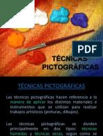 Elcolor.ppt