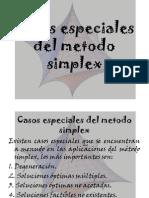 casosespecialesdelmetodosimplex-110603105547-phpapp02.pptx