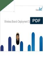 Flex-Connect.pdf