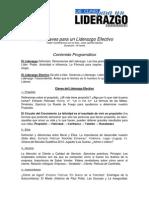 las-claves-para-un-liderazgo-efectivo.pdf