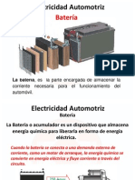 Presentacion_acumuladores.pdf