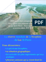 Lac6.ppt