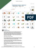Cesar Morlan - Calendario Tolkin-Toltecayotl.pdf