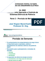 AL0082 -  2 - Previsão de Mercado - 2_2014.pdf