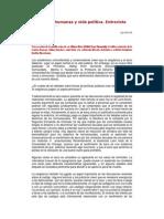 Martha Nussbaum Emociones humanas y vida política -.pdf