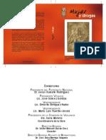 Mujer yDrogas.pdf