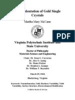 Nanoindentation-of-Gold-Single-Crystals.pdf