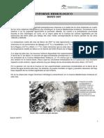 Info_Periodico_MAR2007.pdf
