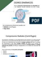 PRINCIPIOS DE FUNCIONAMIENTO_COMPRESORES DINAMICOS_OK.ppt