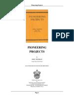 pionprojects.pdf