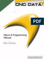 Fanuc-Macro-B-Programming-Manual.pdf