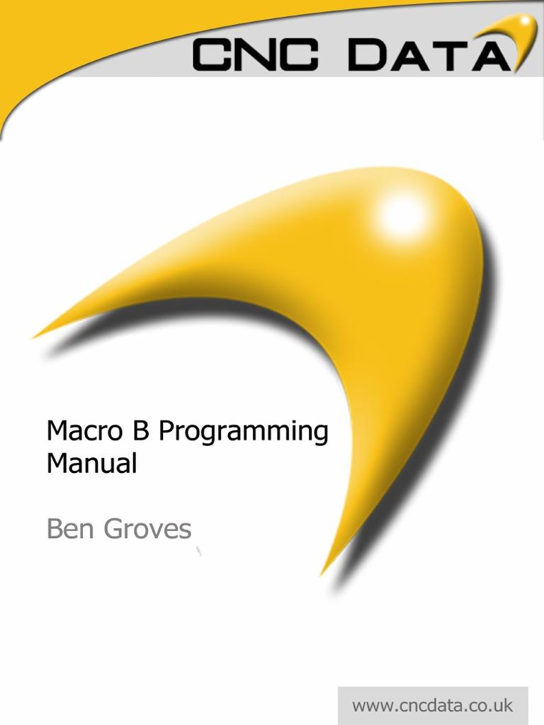 fanuc macro b programming manual pdf trigonometric functions sine rh scribd com Fanuc Robot Fanuc Robot Manuals PDF