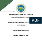 proyecto educativo primeros auxilios.doc