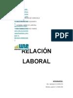 derecho laboral arreglado.doc