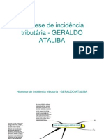 68773151-Hipotese-de-Incidencia-Tributaria.pdf