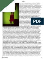 Toltecas y Toltecayotl.pdf
