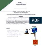 PRUEBA_ENSAYO_MECANICA_DE_SOLIDOS.pdf